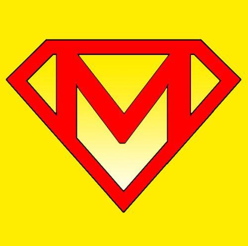 Super M Aerials