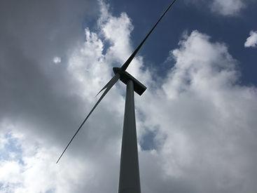 TV aerial installations in Port Talbot