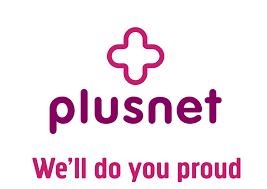plusnet.png