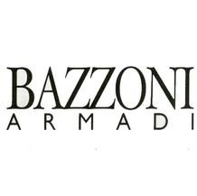 bazzoni.jpg