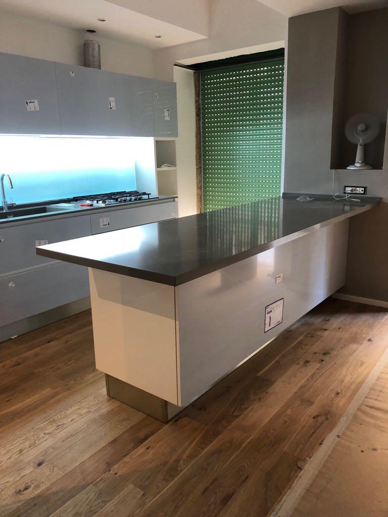 Cucina_isola