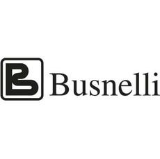 rivenditore-busnelli-campania.jpg