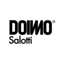 doimo.png
