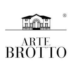 arte-brotto40.png