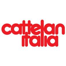 Cattelan-logo-sito.jpg