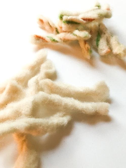 Rotini Pasta - Set of 12