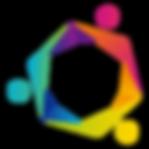 Sharing Market Logo(Trans).png