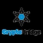 crypto-bridge-logo.png