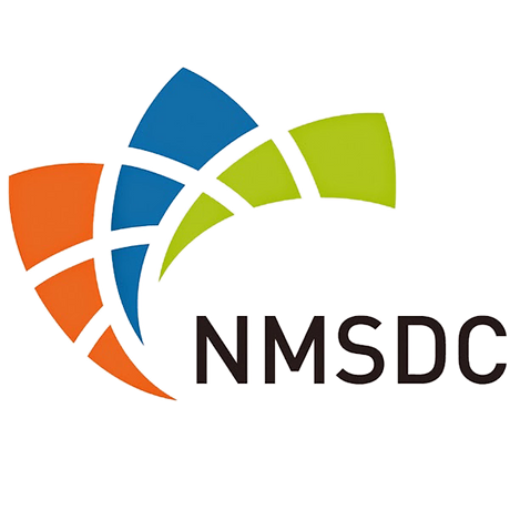 NMSDC-Logo_edited.png