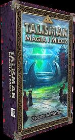 Zrodla_Magii.png