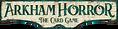 ahc01_logo_700x.png