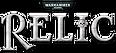 Relic-Logo.png