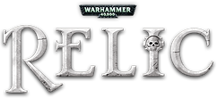 Relic-Logo.png