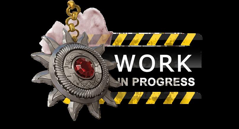 Work_in_Progress_Header-e1454783682908.p