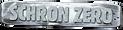 logo-schron.png