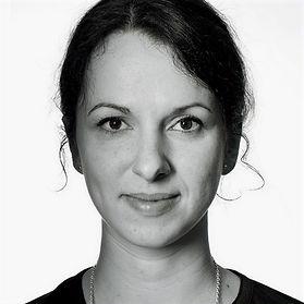 Sandra Cabrales 2_edited.jpg