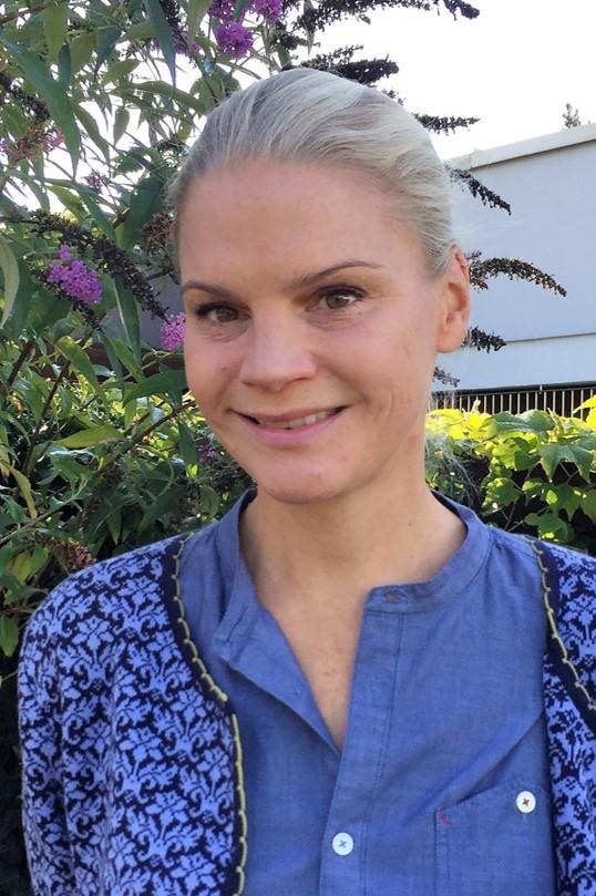 Julia Lex