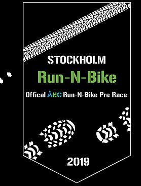 Logorunnbikestockholm.png