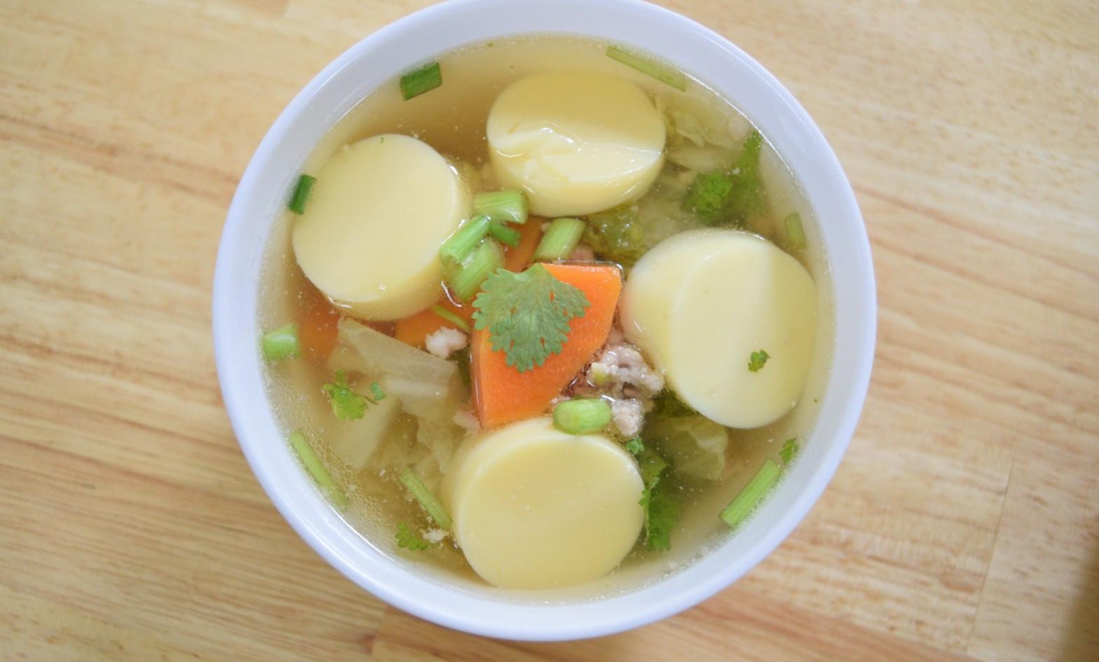 อาหารกลางวัน_201202_13.jpg