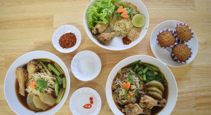 อาหารกลางวัน_201202_18.jpg