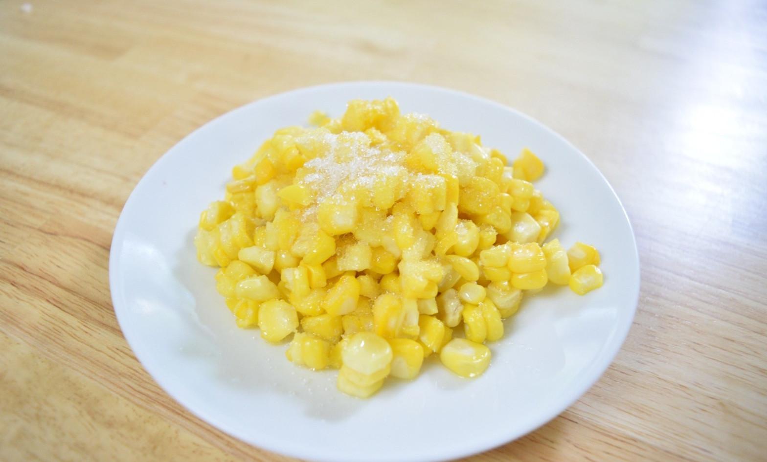อาหารกลางวัน_201202_4.jpg
