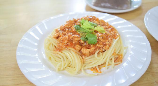 อาหารกลางวัน_201202_5.jpg