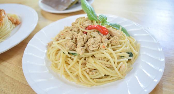 อาหารกลางวัน_201202_6.jpg