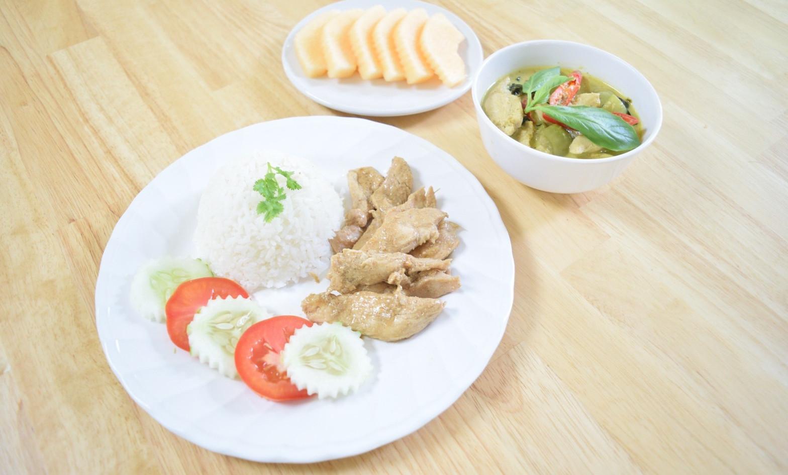 อาหารกลางวัน_201202_8.jpg