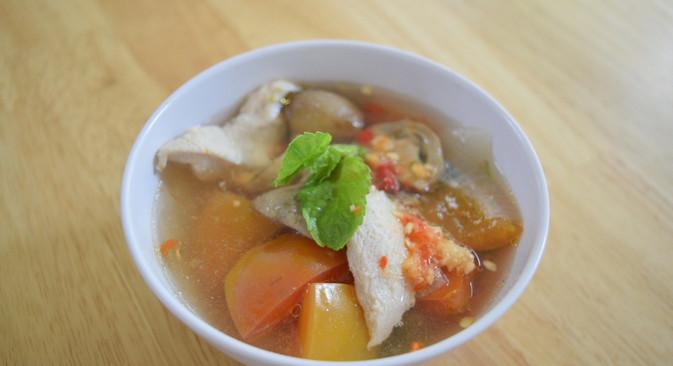 อาหารกลางวัน_201202_1.jpg