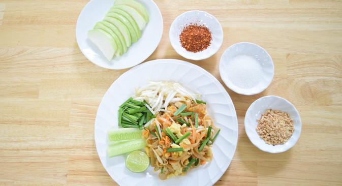 อาหารกลางวัน_201202_11.jpg