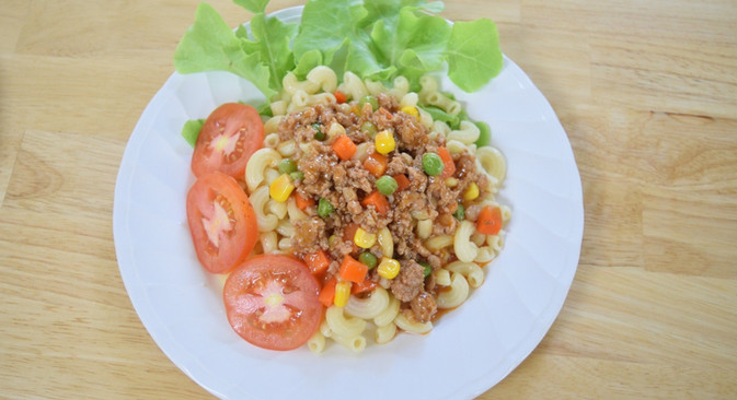 อาหารกลางวัน_201202_20.jpg