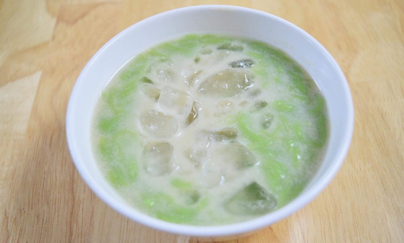 อาหารกลางวัน_201202_19.jpg