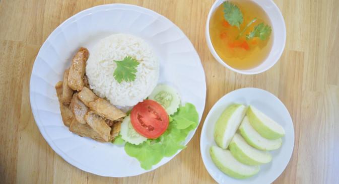 อาหารกลางวัน_201202_23.jpg