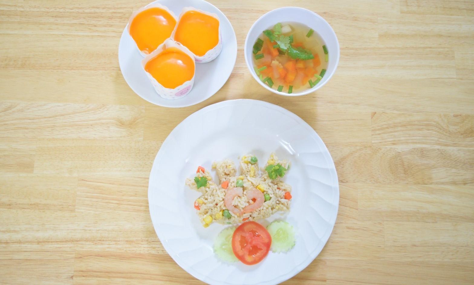 อาหารกลางวัน_201202_9.jpg