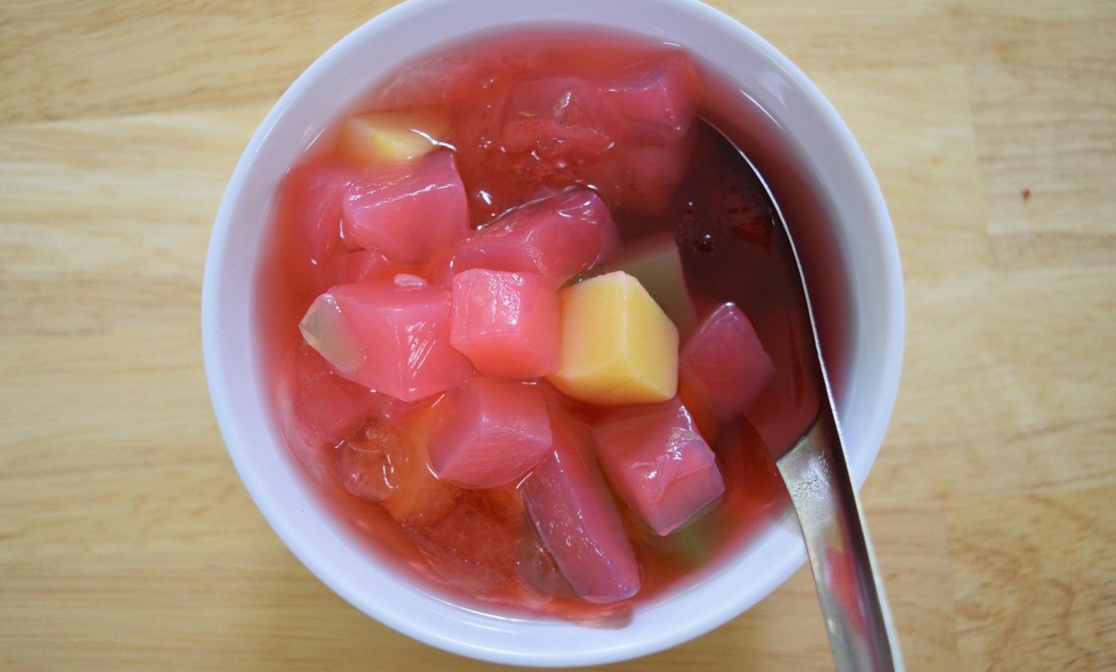 อาหารกลางวัน_201202_12.jpg