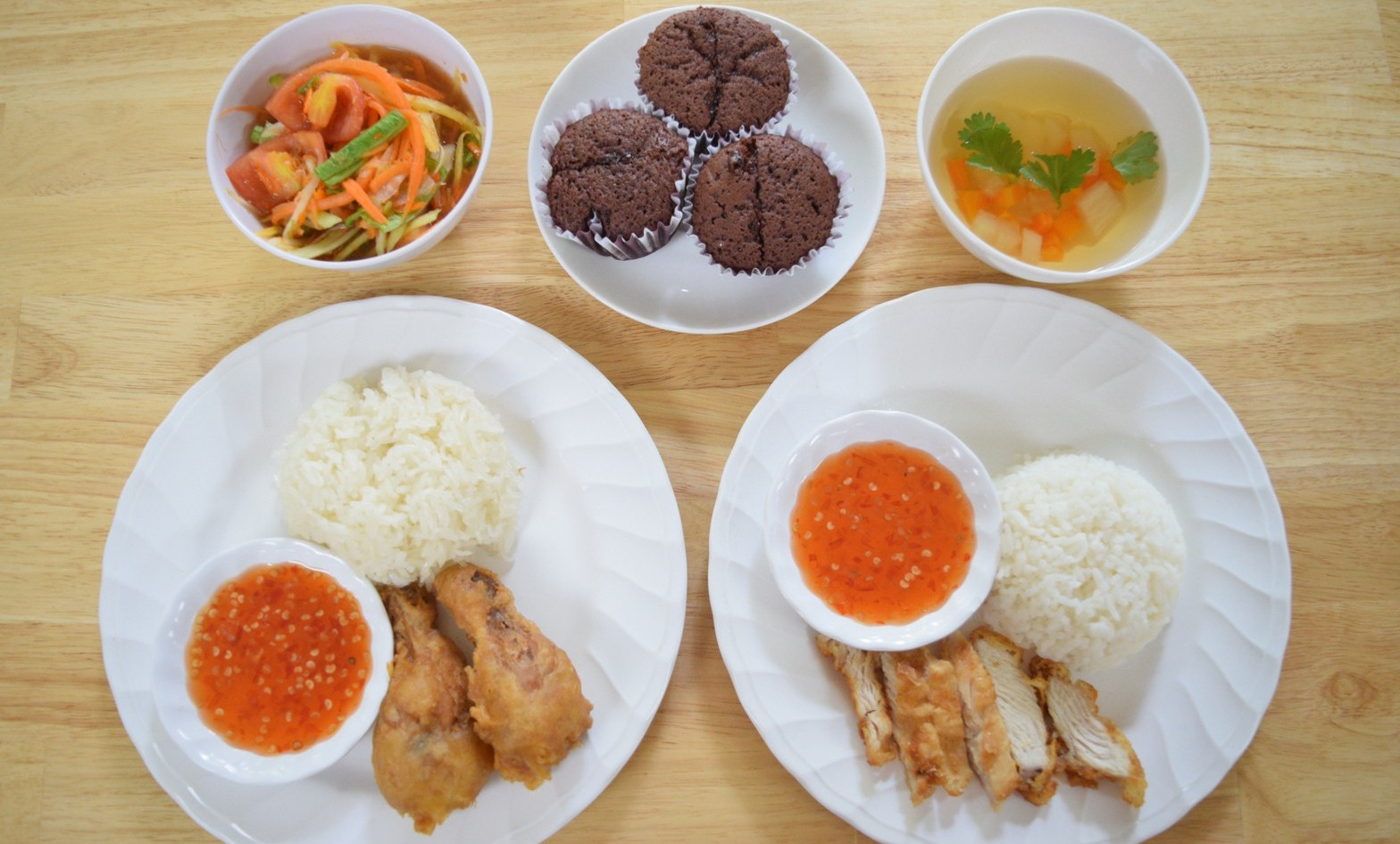 อาหารกลางวัน_201202_15.jpg