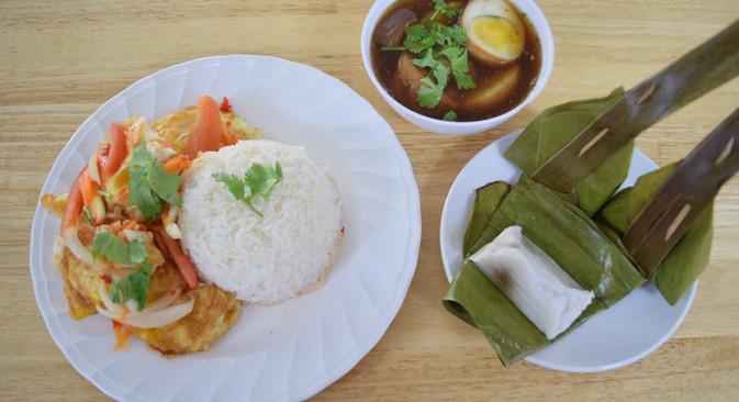 อาหารกลางวัน_201202_22.jpg
