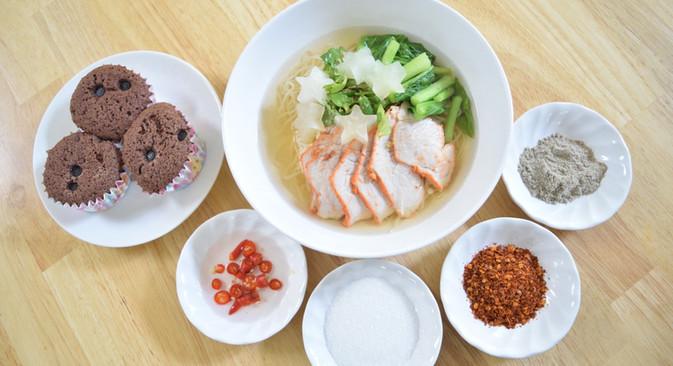 อาหารกลางวัน_201202_25.jpg