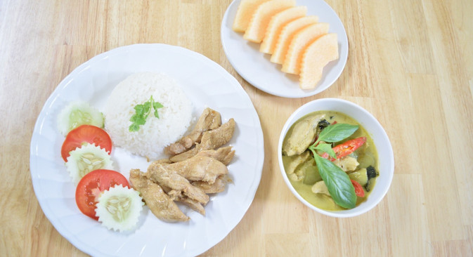 อาหารกลางวัน_201202_7.jpg