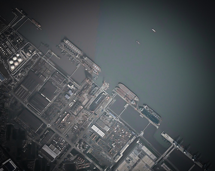 16xangai super cargo-Editar.jpg