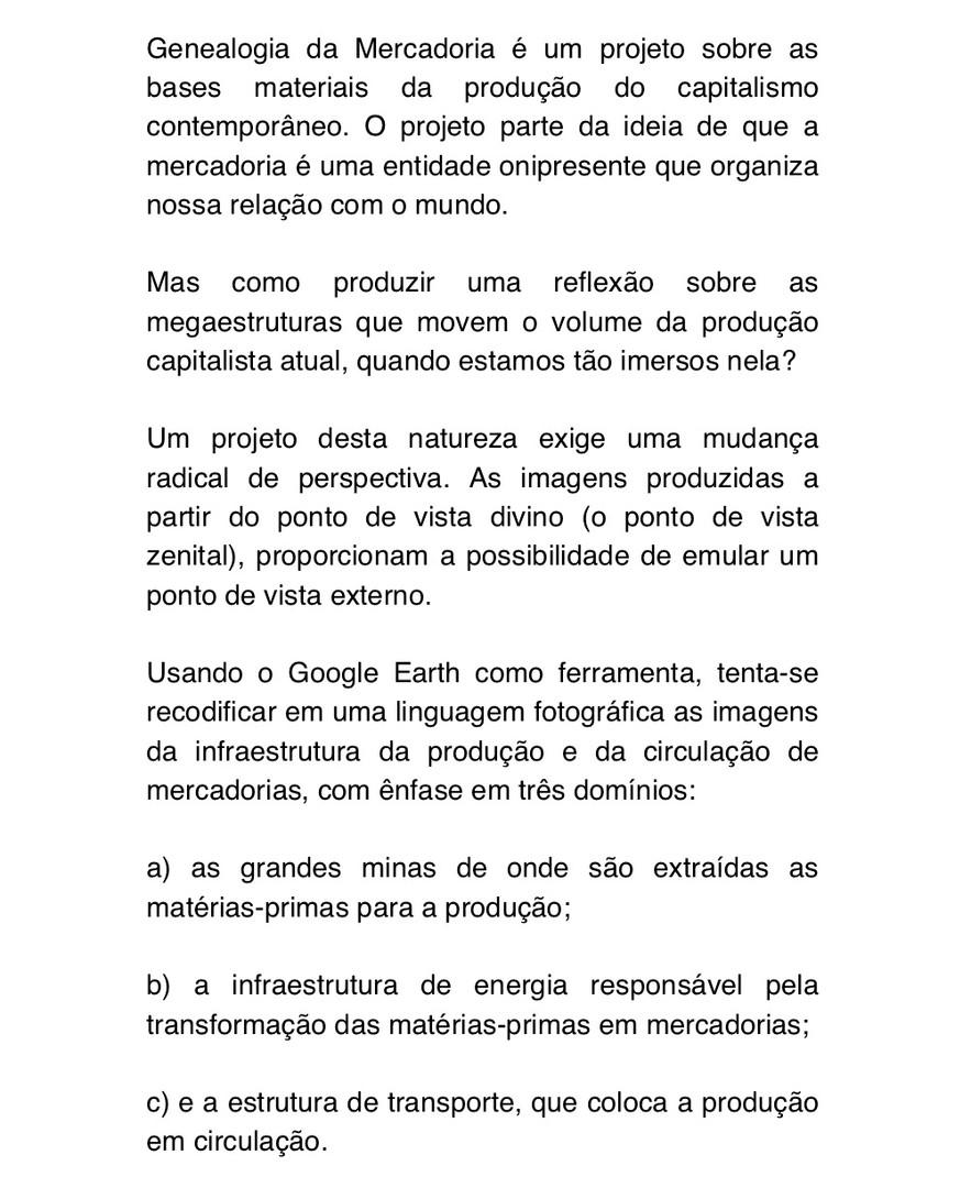 Genealogia_da_Mercadoria_é_um_projeto_
