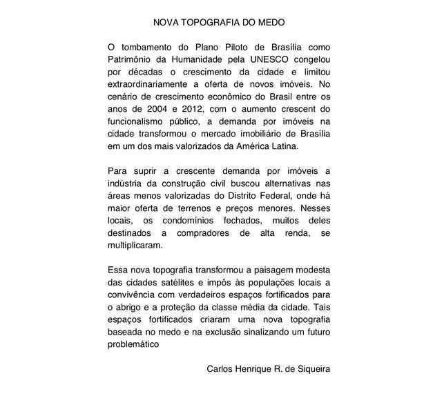 NOVA TOPOGRAFIA DO MEDO.jpg