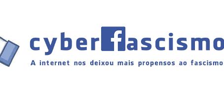 Cyberfascismo