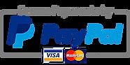 paypal-logo-zipe.png