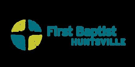 FBCHuntsville_rgb.png