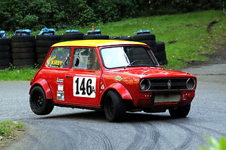 Stephen Wareham - Mini Clubman (1).jpg
