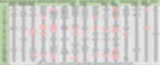 Screen Shot 2020-03-17 at 21.08.26.png