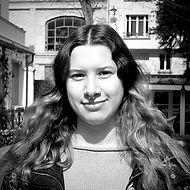 Emily Nicholson 2.jpg
