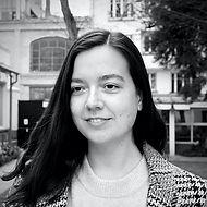 Hana Szobonyova 2.jpg