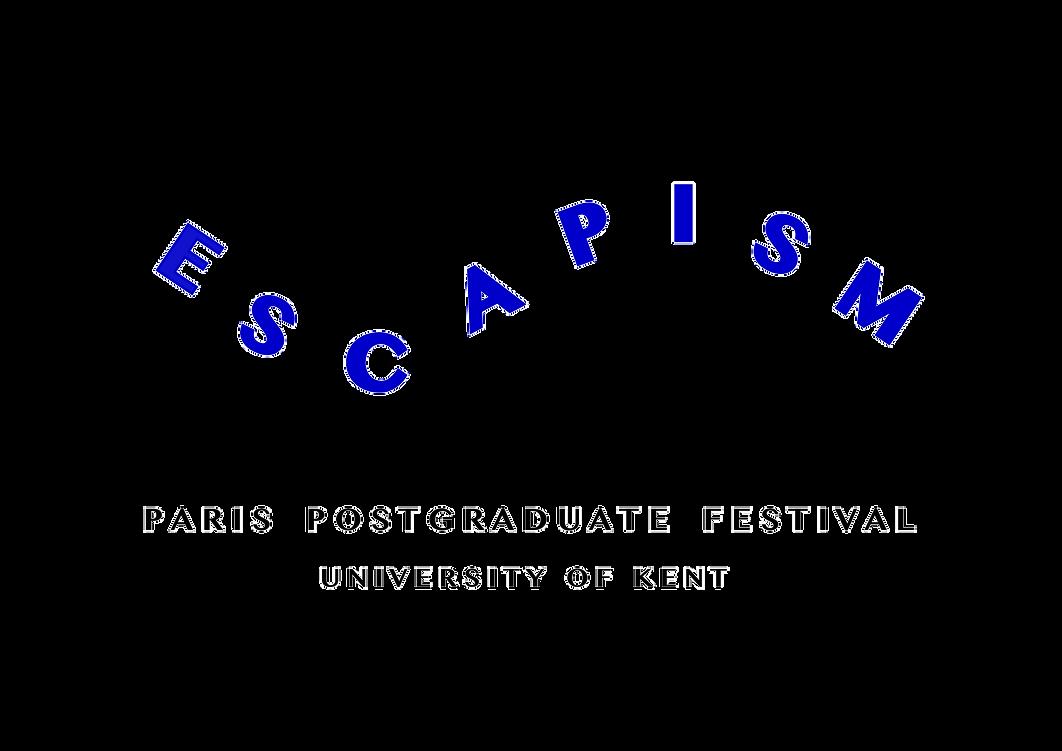 espasim%20logo_edited.png